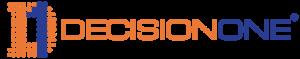 DecisionOne Logo
