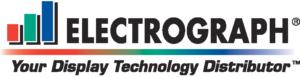 Electrograph Logo