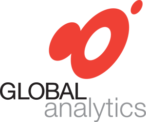 Global Analytics Logo