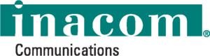 Inacom Logo