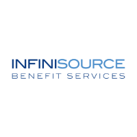 Infinisource Logo