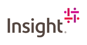 Insight Enterprises Logo