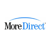 More Direct