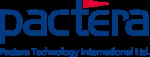 Pactera Logo