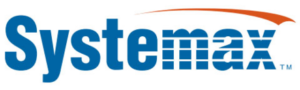Systemax Logo