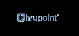 Thrupoint Logo