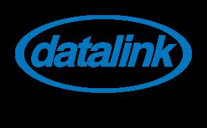 datalink-2017
