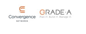 Convergence GA Logo